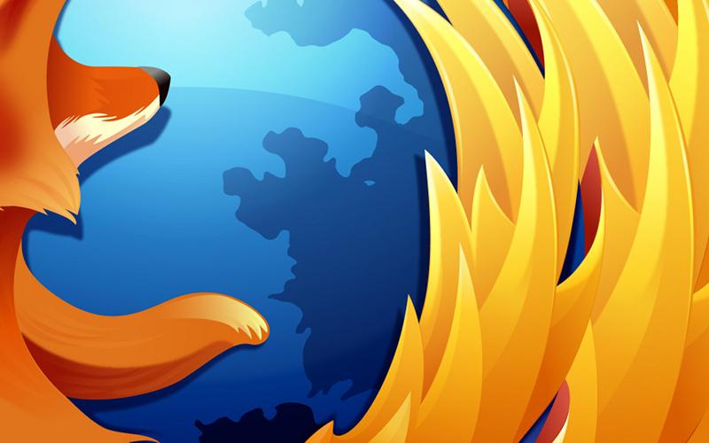 https://lh3.googleusercontent.com/-oh0CQ8_tZ1w/UV16o2UK4TI/AAAAAAAAEVM/jYeokpO46Ws/s800/Mozilla_Firefox_Samsung_Servo_browser_engine.jpg