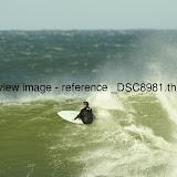 _DSC8981.thumb.jpg