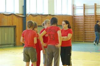 080211_0174_futbalovy_turnaj_2008