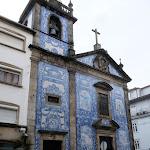 2016-05-09 Porto
