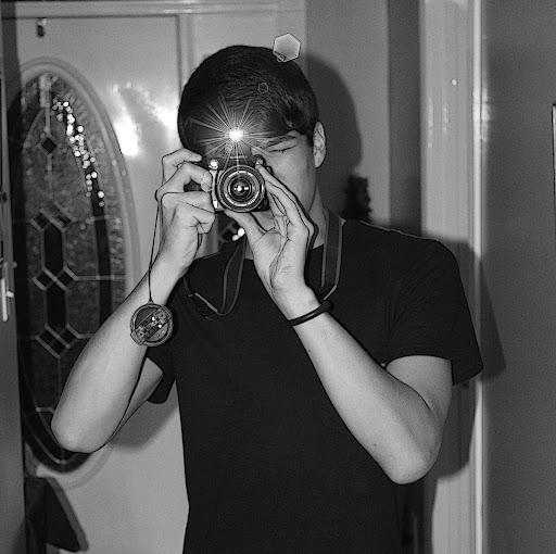 Ethan Johnson Photo 42