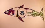 Fish Name by Joe