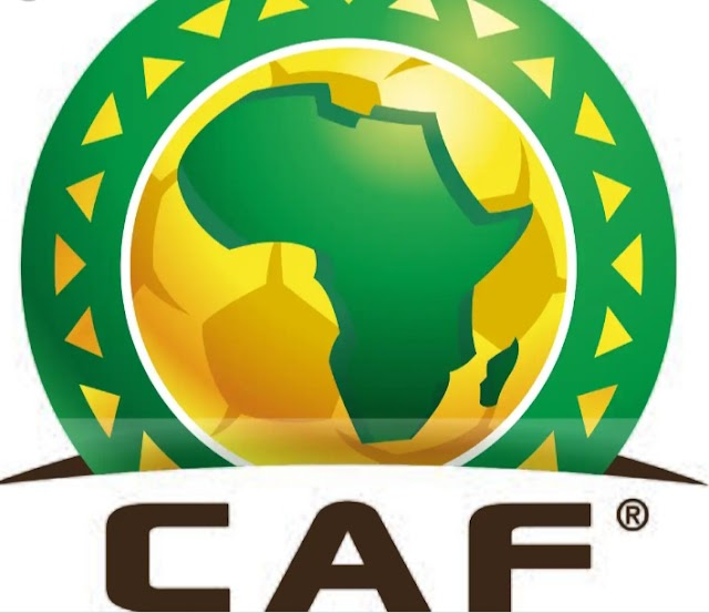 2021 AFCON May  Be Postponed _ CAF