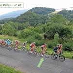 Ronde van Polen - 4e rit.jpg