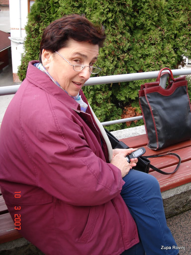 Marija Bistrica, Zagreb - 2007 - DSC01986.JPG