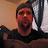 David Obrist avatar image