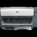 تحميل تعريف الطابعة HP Deskjet 1280