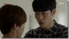 Lucky.Romance.E08.mkv_20160618_221229.306_thumb[1]
