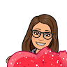 Avatar of Brandy Schultz