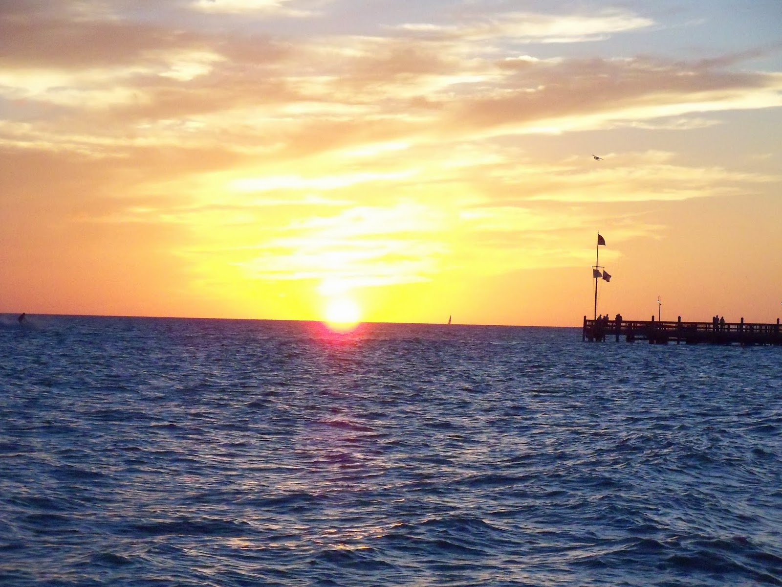 Key West Vacation - 116_5600.JPG