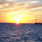 Key West Vacation - 116_5600.JPG