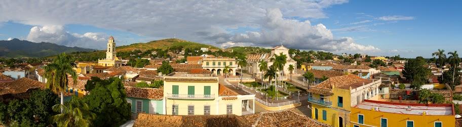 https://lh3.googleusercontent.com/-ohIv4GCBO38/UL0Xf71KjVI/AAAAAAAADa8/vhzglg11olY/s912/20121117_Trinidad_001.jpg