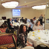 2013-06 IFT Breakfast meeting SFC/WFFC - IMG_0501.JPG