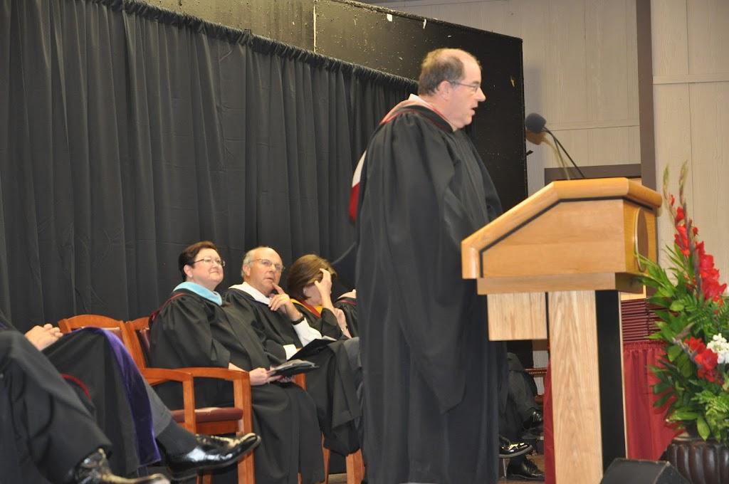 UACCH Graduation 2012 - DSC_0188.JPG