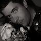 Darryl Van Gaal's profile photo