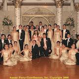 060114AP Audrey Ponton Reception Palace