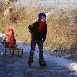 Winter - Winter-020.jpg