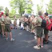 2010 Firelands Summer Camp - 100.JPG