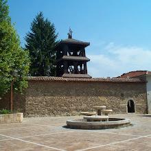 ZLET, Makedonija - makedonce%2B124.jpg