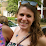 Kathryn Jungman's profile photo