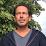M. de Boer's profile photo