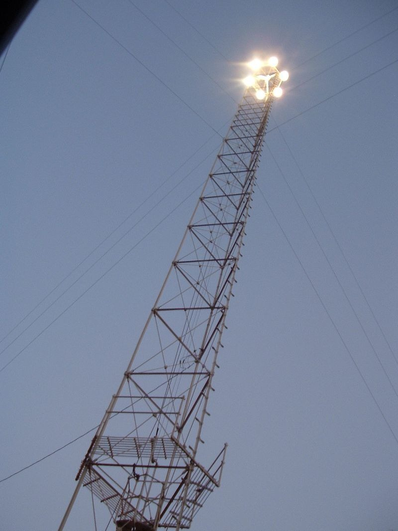 moonlight-towers-2