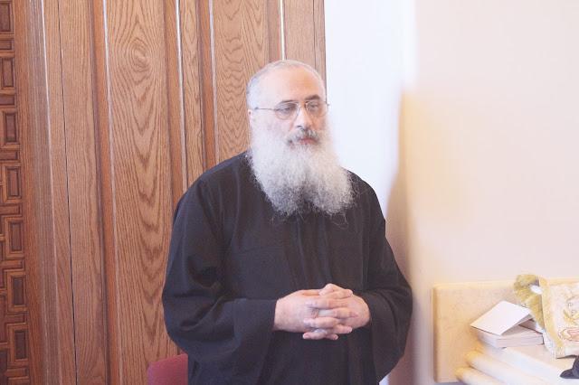 Consecration of Fr. Isaac & Fr. John Paul (monks) @ St Anthony Monastery - _MG_0393.JPG