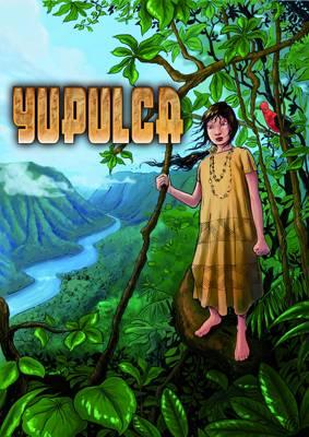 Yupulca
