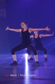 Han Balk Voorster dansdag 2015 avond-3143.jpg