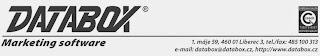 arteport_headpaper_petr_bima_archiv_00020