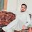 sherbaz munir's profile photo