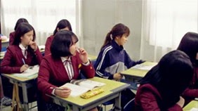 Who.Are.You.School.E01[www.wikikorean.com] 037_副本