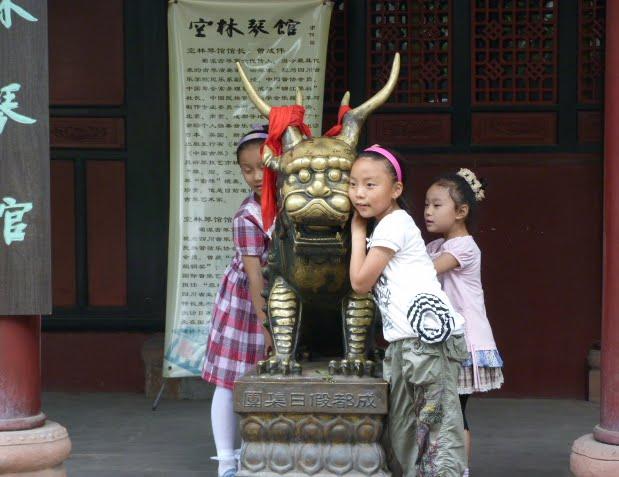 CHINE.SICHUAN.CHENGDU ET PANDAS - 1sichuan%2B139.JPG