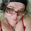 Desiree Eisaman's profile photo