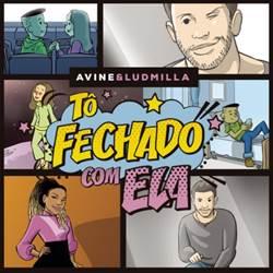 Baixar Avine Vinny e Ludmilla - Tô Fechado Com Ela Online