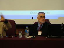 04 Dr. Bartolome Clavero