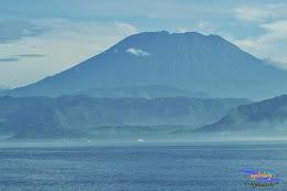 java bali lombok 22mei-2juni 2014 nik 030