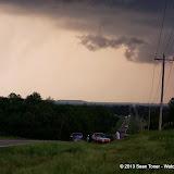 05-19-13 Oklahoma Storm Chase - IMGP5191.JPG