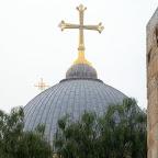 תיירות וצליינות בתקופה הביזנטית Pilgrimage