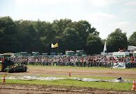 Zondag 22--07-2012 (Tractorpulling) (158).JPG