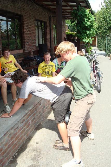 Kamp jongens Velzeke 09 - deel 3 - DSC04465.JPG