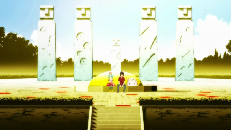 Monogatari Series: Second Season - 07 - monogatarisss_0731.jpg