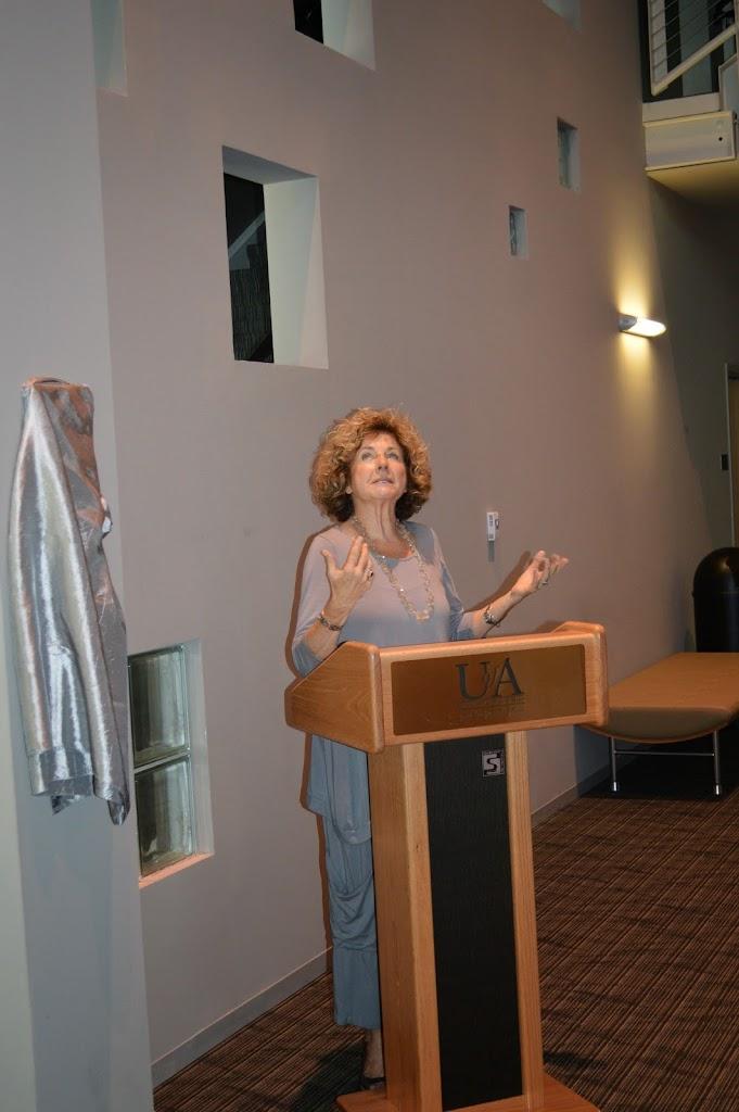 Judy Wright Walter Art Dedication - DSC_5962.JPG