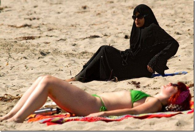 Bikini-Burqajpg