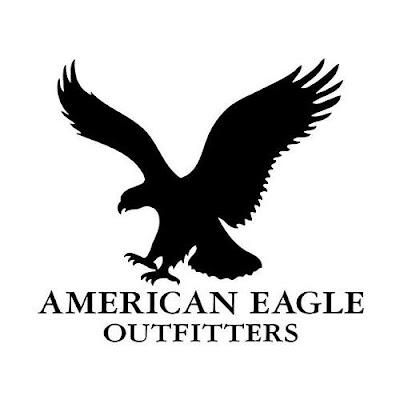 عنوان فروع امريكان ايجل مصر «American Eagle» | ارقام خدمة العملاء