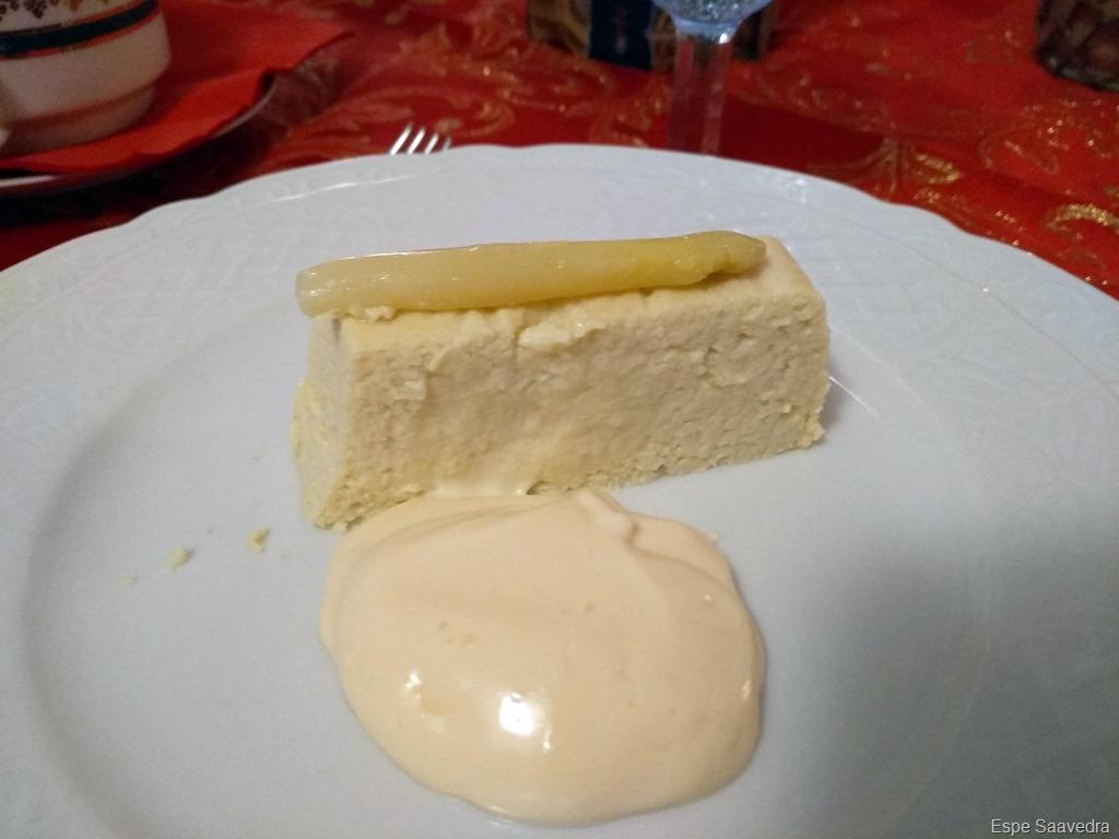 [pastel+esparragos+%282%29%5B7%5D]