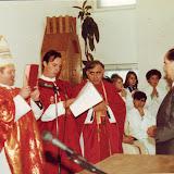 1994 Templomszenteles.jpg