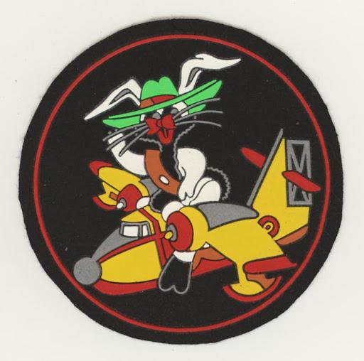 SpanishAF 404 esc v3.JPG