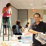Baby Shower - De Mulher Para Mulher & Mães Amigas de Orlando - IMG_7776.JPG