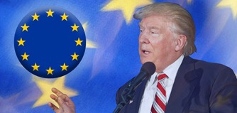 trump-european-union